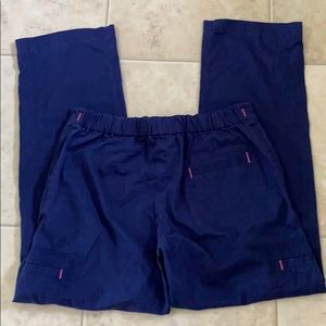 smitten Other - Smitten Scrub Pants size xs Petite 💕
